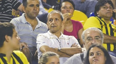 Mini VAR hizo justicia, asegura Acosta