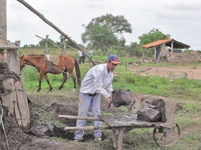 Negociados  con tierras del Indert casi siempre involucran a  políticos