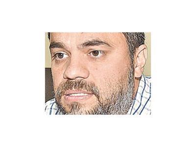 Contraloría evaluará  transferencia suspicaz en la Comuna de Lambaré