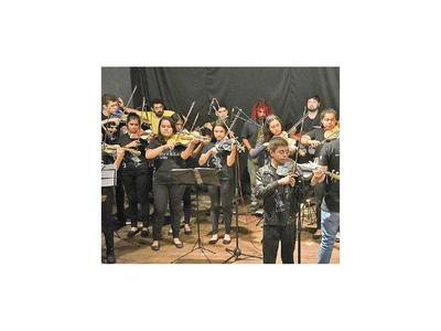 El festival AsuJazz cerró tras intensas jornadas musicales