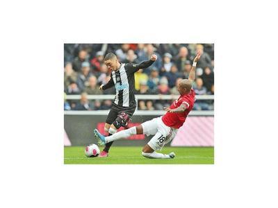 Triunfazo de  Almirón ante el United