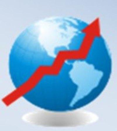 Tasa de desempleo cae a mínimos en EE.UU