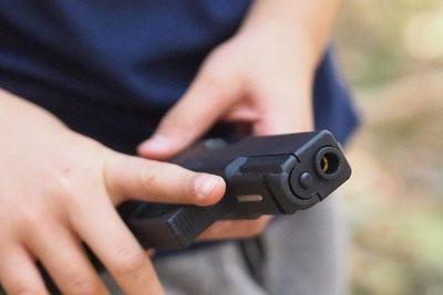 Investigan asesinato de un comerciante en San Antonio
