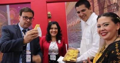 Paraguay y Brasil trabajarán para mejorar controles fronterizos y agilizar paso de turistas