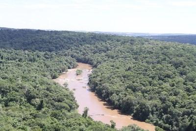 El Infona promueve una gestión forestal sostenible del país