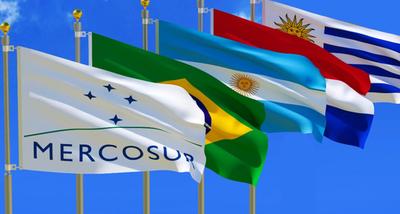 La Era de lo imprevisible se instaló en América Latina