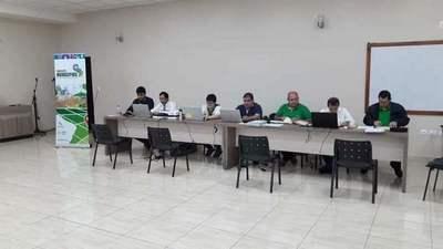 Catastro regularizará 793 inmuebles en colonias de Alto Paraná y San Pedro