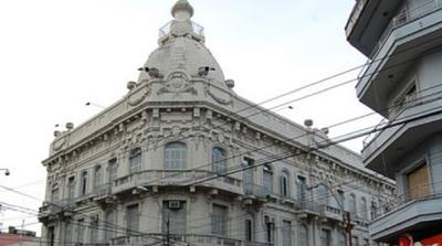 Hacienda implementa uso de tarjetas en las compras institucionales