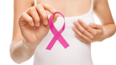 Realizarán ecografía mamaria gratuita en Alto Paraná