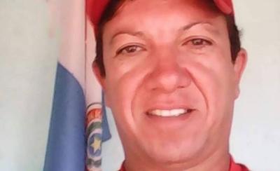 HOY / Ultiman a balazos a un travesti en Pedro Juan Caballero