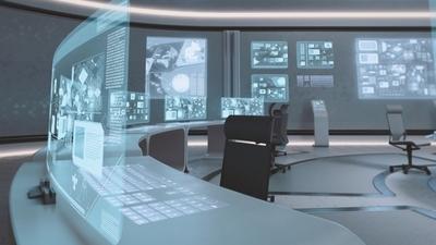 El CONACYT invita a postular a la convocatoria para creación de oficinas de transferencia tecnológica