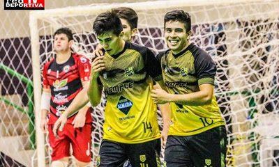 La Blanca, San Vicente y San Antonio ganan en el debut