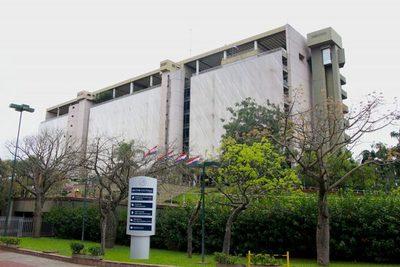 BCP obtuvo en intereses U$S 98 millones