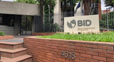 El BID celebra en Paraguay su 60 aniversario con un programa de actividades
