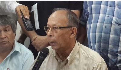 Aguinaldo tempranero es 'pan para hoy y hambre para mañana', según sindicalista
