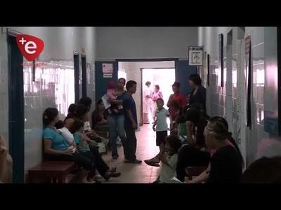 PLANIFICACIÓN FAMILIAR, FACTOR IMPORTANTE PARA LA SEXUALIDAD RESPONSABLE