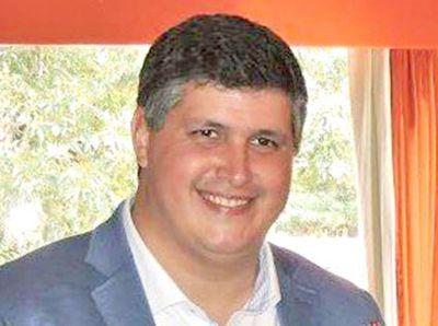 Juez pide desafuero del diputado Esteban Samaniego