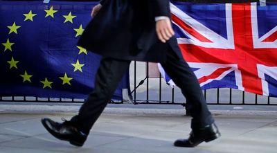 """Londres anticipa un fracaso en la negociación del """"brexit"""""""