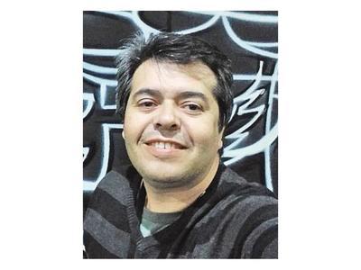 Víctor Riveros ofrecerá show