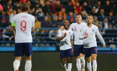 HOY / Eurocopa 2020: Inglaterra, Ucrania, España, Bélgica, Rusia e Italia rumbo a la fase final