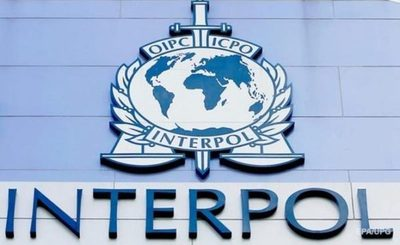Código Rojo de la Interpol desactivado para Arrom, Martí y Colmán