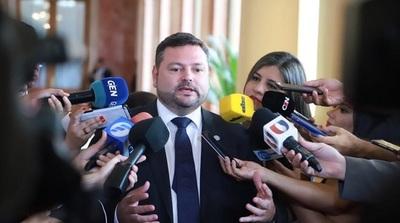 "Procurador afirma que ""Uruguay les dejó escapar"""