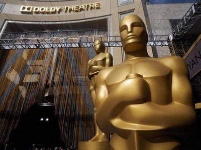 HOY / Los Óscar baten récord: 93 cintas lucharán por mejor película internacional