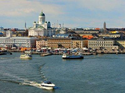 Extradición Arrom, Martí y Colmán desde Finlandia será más difícil