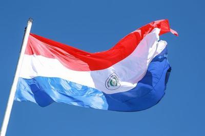 Paraguay condena enérgicamente las facilidades otorgadas a prófugos de la justicia Arrom, Martí y Colmán