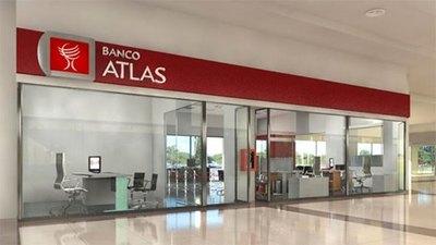 Banco Atlas cierra el Plan Maestro de Digitalización actualizando el Home Banking para empresas