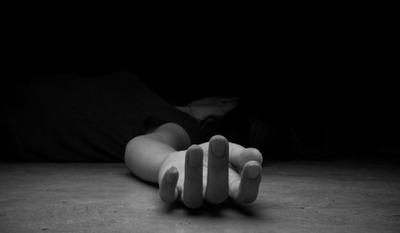 Denuncian supuesto caso de feminicidio en Altos