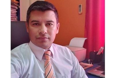Mencionan a Mario Vega como virtual presidente del Indert