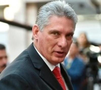 Cuba elegirá a su presidente tras 40 años