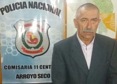 """""""Soldado Israelí"""" recusa a miembros de Tribunal y se salva del juicio oral"""
