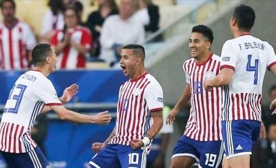 HOY / Paraguay mide su nivel ante la exigente Serbia