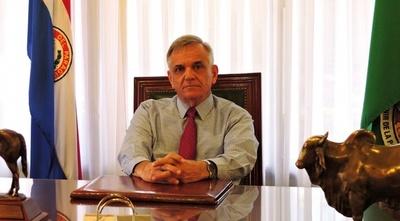 ARP espera que nuevo presidente del Indert busque solución a múltiples falencias del ente agrario