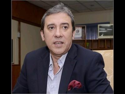 CASO ARROM Y MARTÍ: FISCAL CULPA A EMBAJADOR PARAGUAYO EN URUGUAY