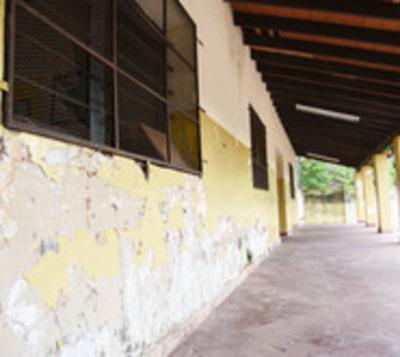 Contraloría solo aprueba informe de 9 municipalidades de las 255