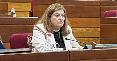 """""""Fallo de la magistrada uruguaya es una aberración jurídica"""", afirman"""