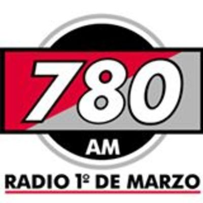 780AM