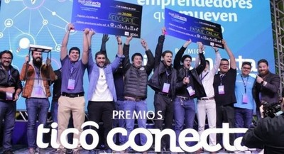 Redciclarte y Pasaje Online son las ideas innovadoras ganadoras de Tigo Conecta 2019