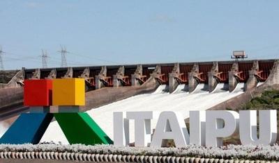 Itaipú busca cubrir 40 vacancias en distintas direcciones