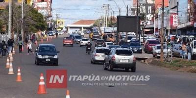 RECESIÓN TÉCNICA, IMPLICANCIA, CAUSAS Y CONSECUENCIAS