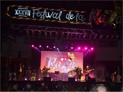 Villarrica se apresta para el tradicional Festival de la Raza
