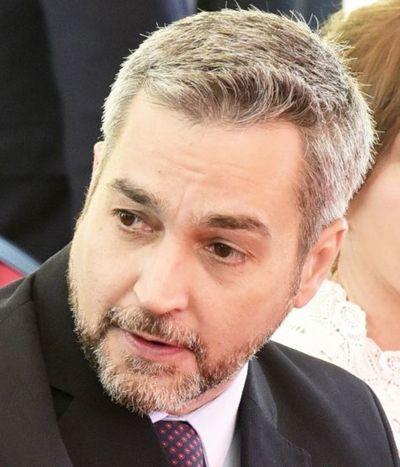 Marito admite que no bajó línea contra la impunidad