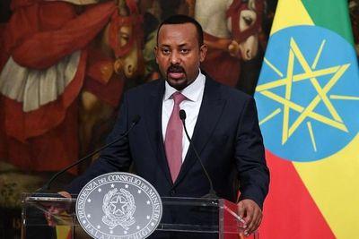 El Primer ministro etíope, Abiy Ahmed, gana el Nobel de la Paz