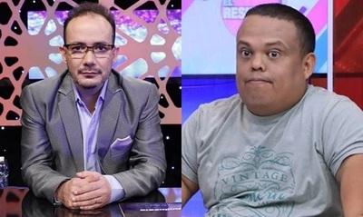"""Motero Bala apuntó contra Robson Maia: """"Nunca ve algo positivo"""""""