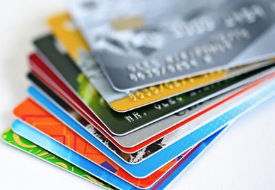 En promedio, se utilizan 2,4 bancos