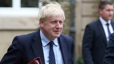 Giro en el Brexit: Europa y el Reino Unido finalmente se acercan a un acuerdo