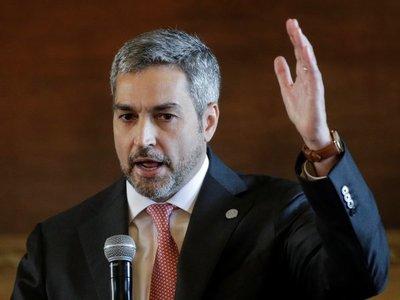Gobierno busca estrategias para traer a Arrom, Martí y Colmán